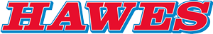 Hawes Plant & Tool Hire Logo