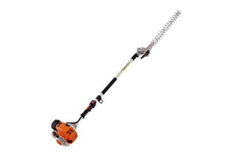 Hedge Trimmer Hire