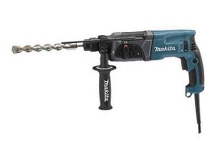 SDS Hammer Drill hire