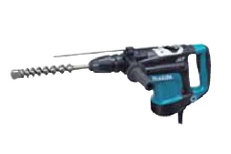 SDS Max Hammer Drill hire