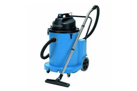 Wet / Dry Vacuum Hire