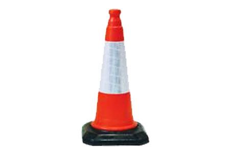 Road cone hire